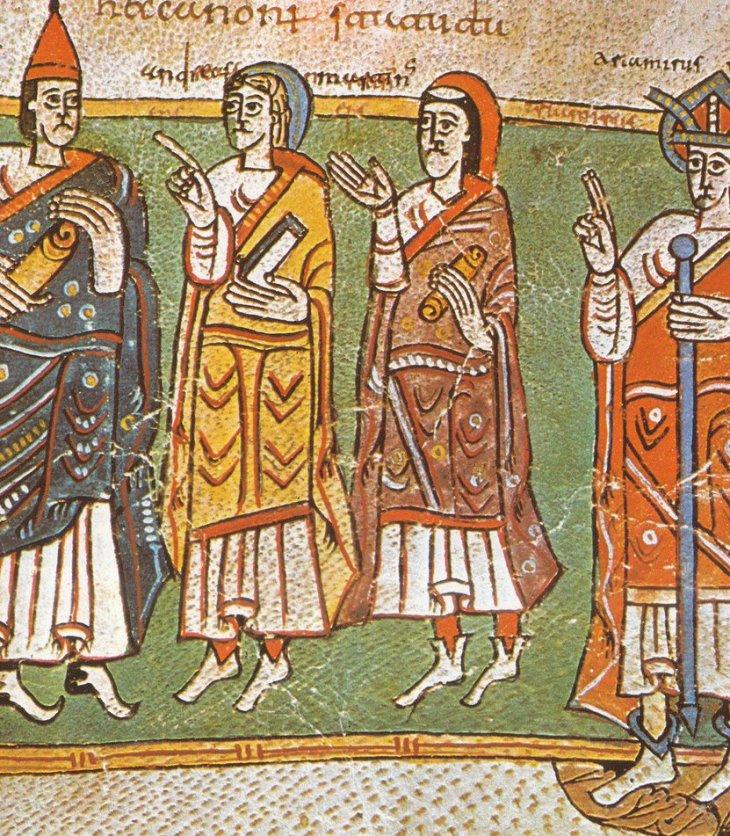 influencia-do-arabe-no-espanhol-mozarabe